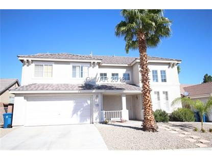 9720 TUMBLE LAKE Court, Las Vegas, NV