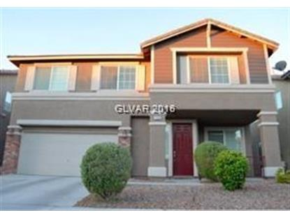 7335 HOLLYWOOD PARK Avenue, Henderson, NV