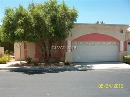 5143 BRIAR PATCH Way, Las Vegas, NV