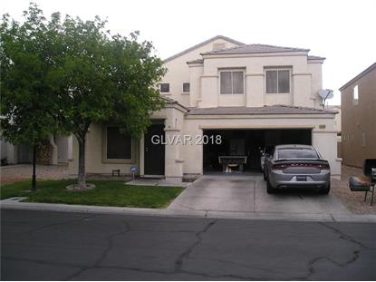 5408 EAGLE COVE Avenue, Las Vegas, NV
