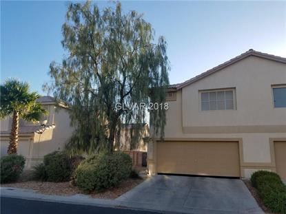 729 SPOTTED EAGLE Street Henderson, NV MLS# 1999736