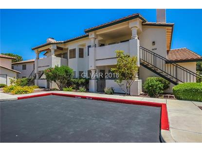 1408 OAK ROCK Drive, Las Vegas, NV