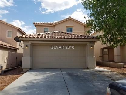 8905 PERFECT DIAMOND Court, Las Vegas, NV