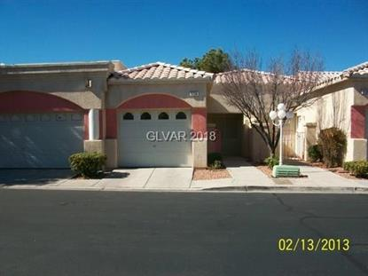5139 BRIAR PATCH Way, Las Vegas, NV