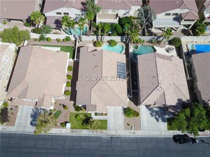 3053 SUNRISE HEIGHTS Drive, Henderson, NV