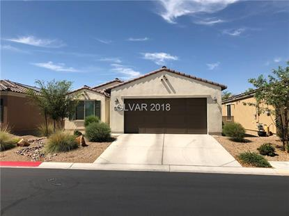 3628 ROCKLIN PEAK Avenue, North Las Vegas, NV