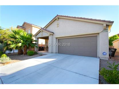 3735 TRUE SPRING Place, Las Vegas, NV