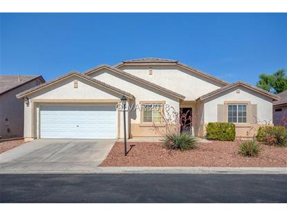 3403 SPINET Drive, North Las Vegas, NV