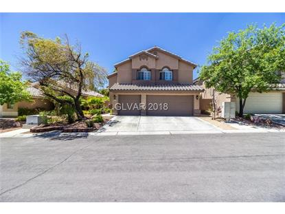 2113 STARLINE MEADOW Place, Las Vegas, NV