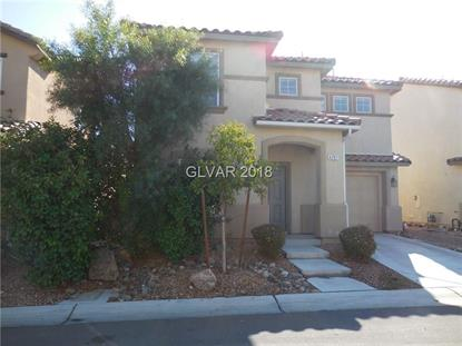 4757 Golden Shimmer Avenue, Las Vegas, NV