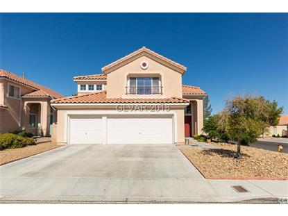 4742 BLUE MOON Lane, Las Vegas, NV
