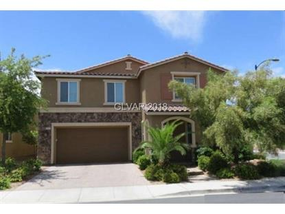 11513 FLAGWOOD Street, Las Vegas, NV