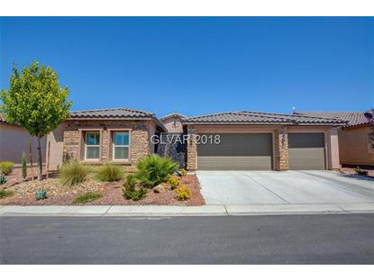 4300 South La Romita Street, Pahrump, NV