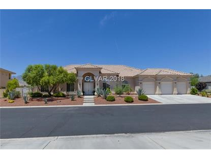 6165 MISTY BROOK Court, Las Vegas, NV