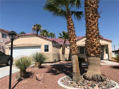 Address not provided Las Vegas, NV MLS# 2012921