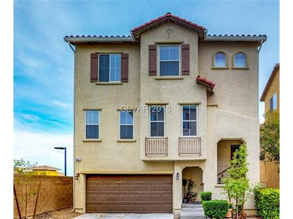 8921 JAMIE LEE Avenue Las Vegas, NV MLS# 2013420