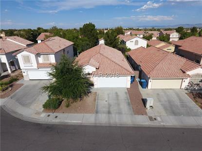 3322 ROBIN NEST Court, Las Vegas, NV