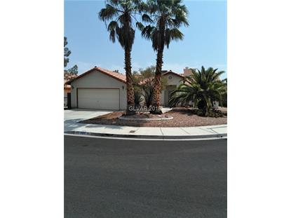 7125 SAIL PORT Court, Las Vegas, NV
