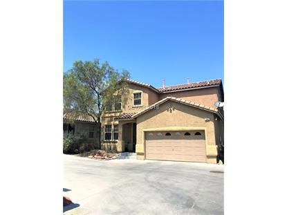 544 FORK MESA Court Henderson, NV MLS# 2021841