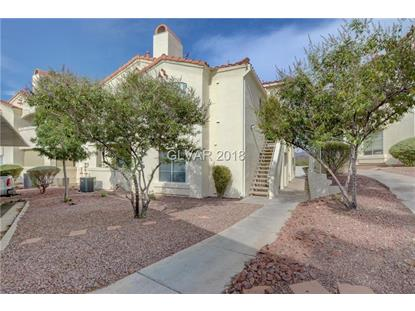 698 South RACETRACK Road Henderson, NV MLS# 2023028