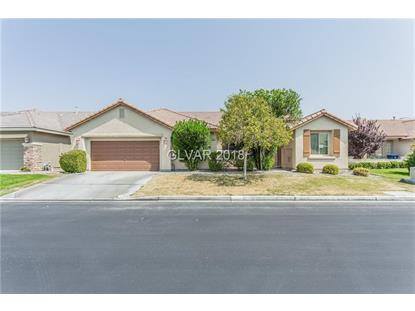 4928 WAYFARING TREE Avenue Las Vegas, NV MLS# 2025705