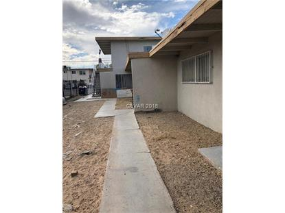 3217 JOANN Way Las Vegas, NV MLS# 2027451