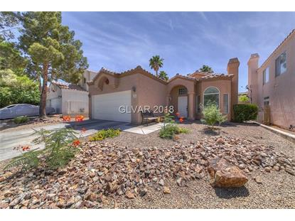 2153 FOUNTAIN SPRINGS Drive Henderson, NV MLS# 2027539