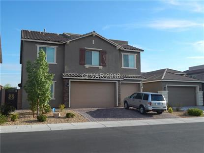 8064 BROWN CLAY Avenue, Las Vegas, NV