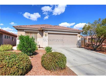 6494 ABBEVILLE RIVER Court, Las Vegas, NV