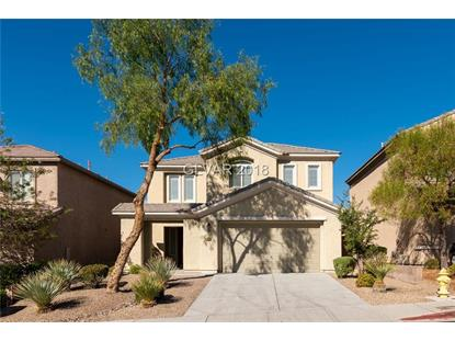 2678 KINGHORN Place, Henderson, NV