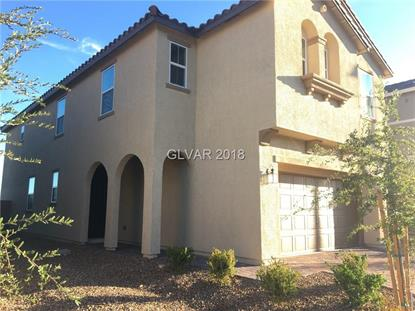 2936 TRANQUIL BROOK Avenue, Henderson, NV