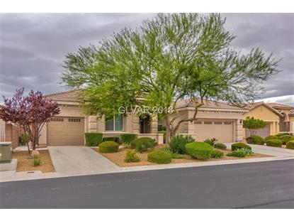 10141 OWLS NEST Street Las Vegas, NV MLS# 2039107