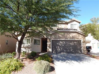 5038 LOWER FALLS Court, Las Vegas, NV