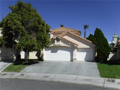1116 DAYTONA Lane, Las Vegas, NV