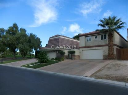 1066 VEGAS VALLEY Drive Las Vegas, NV MLS# 2040959