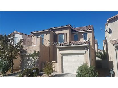 6269 DARTINGTON HALL Street Henderson, NV MLS# 2041061