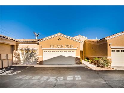 237 GARRETT Lane Boulder City, NV MLS# 2041977