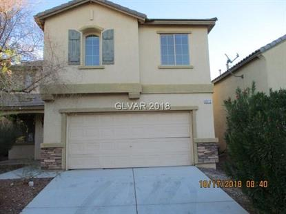 6312 ENCHANTED CREEK Place Las Vegas, NV MLS# 2042855