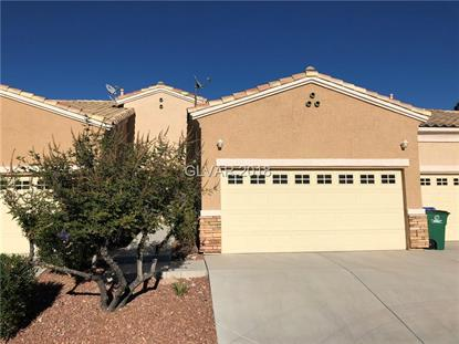 232 MORGYN Lane Boulder City, NV MLS# 2042996