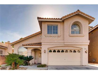 1521 PLAIN SIGHT Avenue, Henderson, NV