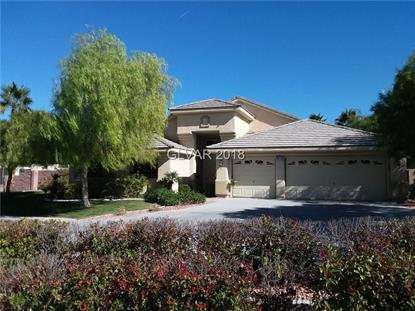 10728 SLEEPY MIST Court, Las Vegas, NV