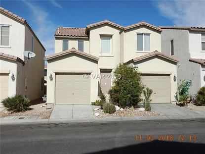 956 SAFFEX ROSE Avenue, Henderson, NV