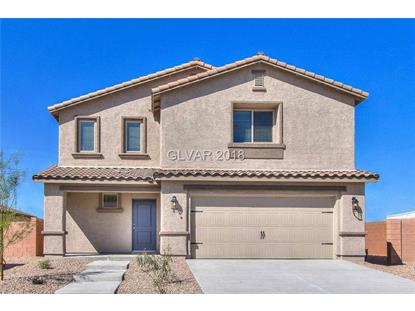 Address not provided Las Vegas, NV MLS# 2046034