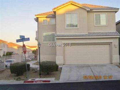 4116 GENEROUS Court, North Las Vegas, NV