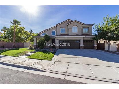 2241 VERDE CAPE Avenue, Henderson, NV