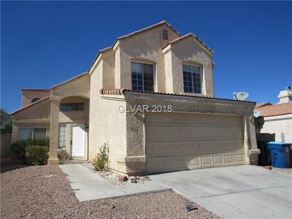 1625 OLIVE PALM Circle, Las Vegas, NV