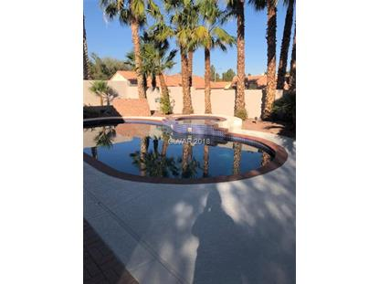 2867 TORI Way, Henderson, NV