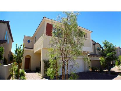 Address not provided Las Vegas, NV MLS# 2048421
