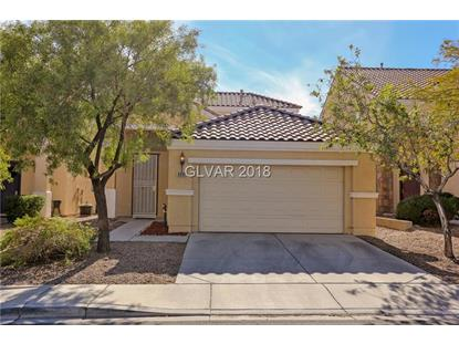 8985 TOWNBRIDGE Avenue Las Vegas, NV MLS# 2048924