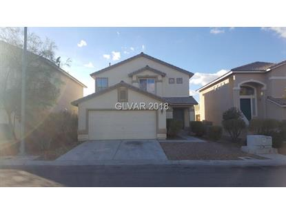 7163 QUARTERHORSE Lane, Las Vegas, NV